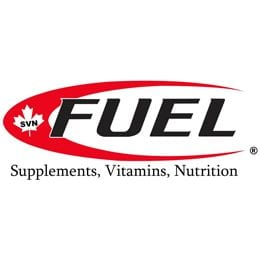 http://Fuel%20Supplements%20at%20Langley,%20Maple%20Ridge%20and%20Abbotsford